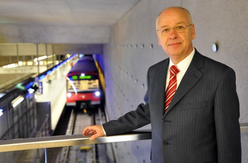 Dr Müller Sexshop Stuttgart Peniskäfig Selber Machen