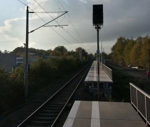 141114_NWB_DB bindet neue Station Oldenburg-Wechloy noch nicht ans Netz an_02