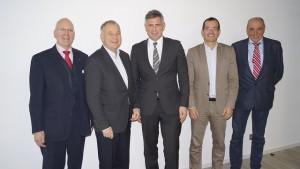 20151124_Mofair-Vorstand