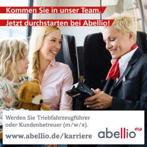 Abellio_neu